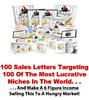 Thumbnail Sale letter Titans