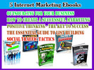 Thumbnail Internet Marketing Guide 2012