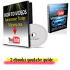 Thumbnail How To Increase Your Youtube Views fast!