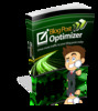 Thumbnail Blog Post Optimizer