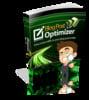 Thumbnail Blog Post Optimizer