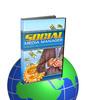 Thumbnail Sosial Media manager