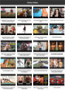 Thumbnail Fitness Instant Mobile Video Site