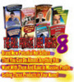 Thumbnail 8 Hot Plr Products Package