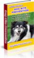 Thumbnail Dog Bite Prevention