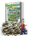 Thumbnail The Money Finders Guide
