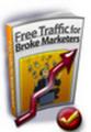 Thumbnail Free Traffic for Broke Marketers_mrr