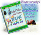 Thumbnail VIBRANT HEALTH-Health and Wellness Audio Program