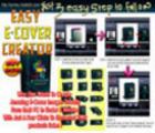 Thumbnail Easy 3D E-Cover Creator