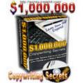 Thumbnail MILLION DOLLAR COPYWRITING SECRETS