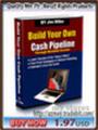 Thumbnail Build-Your-Own-Cash-Pipeline