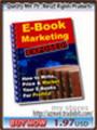 Thumbnail E-BookMarketingExposed-plr