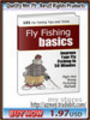 Thumbnail FLY FISHING TIPS