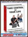 Thumbnail Take Control Of YourLife