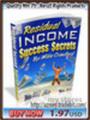 Thumbnail Residual-Success-Secrets-PLR
