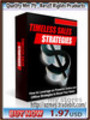Thumbnail Timeless Sales Strategies