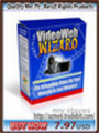Thumbnail web video wizard