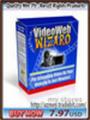 Thumbnail web video wizard
