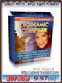 Thumbnail Diginamic Compiler