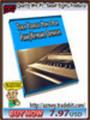 Thumbnail TEACH YOURSELF PIANO