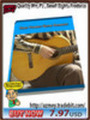 Thumbnail TEACH YOURSELF GUITAR
