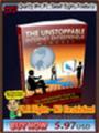 Thumbnail The Unstoppable Internet Entrepreneur Mindset