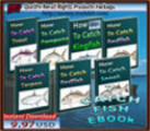 Thumbnail 7 CATCH FISH SECRETS EBOOK
