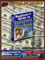Thumbnail Beginner Guide To Internet Riches