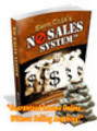 Thumbnail No Sales System with Mrr
