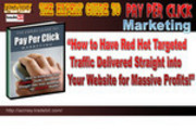 Thumbnail The Expert Guide to Pay Per Click Marketing