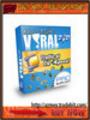 Thumbnail ViralZIP Pro Edition