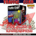 Thumbnail TRAFFIC CZAR