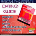 Thumbnail Personality Quadrants Dating Guide
