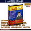 Thumbnail I HATE PHP