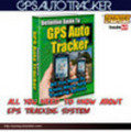 Thumbnail DEFINITIVE GUIDE TO GPS AUTO TRACKER