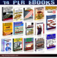 Thumbnail 14 Master Plr Rights-Ebooks