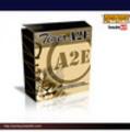 Thumbnail Tiger A2E