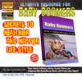 Thumbnail BABY BOOMERS RESOURCE