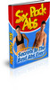 Thumbnail Six Pack Abs-Discover The Secrets to the Best Abs Ever!