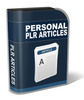 Thumbnail 10 PLR cellulite article with MRR