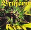 Thumbnail Brujeria - Marijuana EP 2000