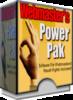 Thumbnail Webmasters_Power_Pak_8