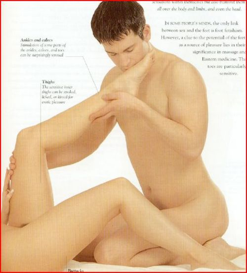 kamasutra sex positions pictures menstruation sex
