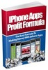 Thumbnail Iphone Apps Profit Formula