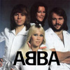 Thumbnail PROFESSIONAL BACKING TRACKS: Abba