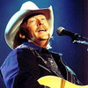 Thumbnail PROFESSIONAL BACKING TRACKS: Alan Jackson