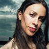 Thumbnail PROFESSIONAL BACKING TRACKS: Alanis Morissette