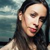 Thumbnail KARAOKE MASCHINE: Alanis Morissette