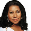Thumbnail PROFESSIONAL BACKING TRACKS: Aretha Franklin
