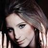 Thumbnail KARAOKE MUSIC: Barbra Streisand